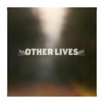 OTHER_LIVES_EP-finalSQUARE copy