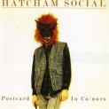 hatcham_social_postcard_in_colours