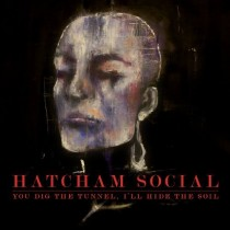 hatcham_social_you_dig