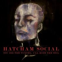hatcham_social_you_dig