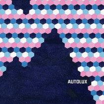 Autolux_Supertoys_cover_art