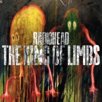 radiohead_TKOL-520x520