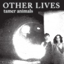 otherlives-tameranimals[3]