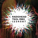 RADIOHEAD-TKOL-RMX-1234567